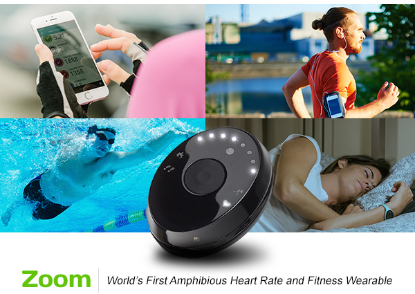 lifetrak-zoom-promo-image