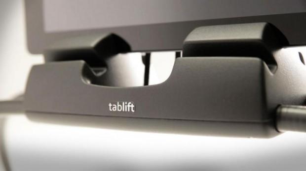tablift-a-hands-free-ipad-holder-9210