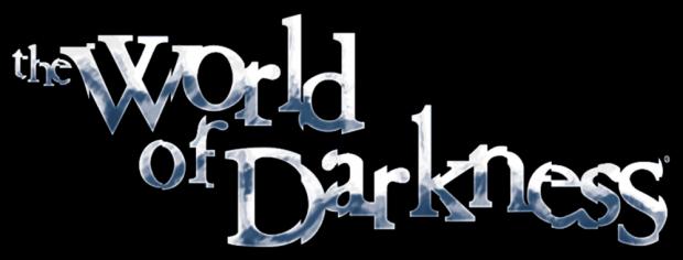 the-world-of-darkness-logo