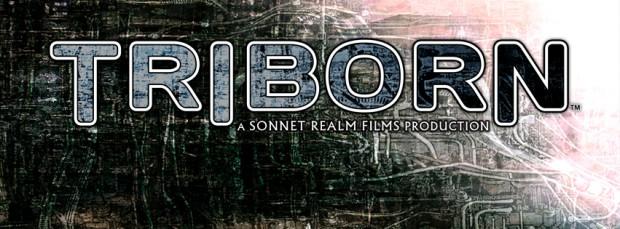 triborn-banner