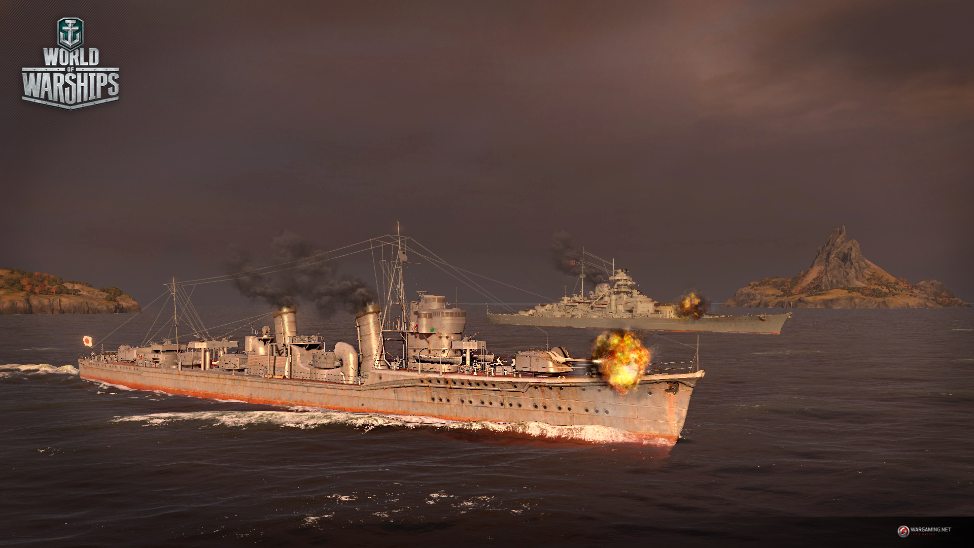WoWS_Screens_Vessels_Update_1_5_Image_01