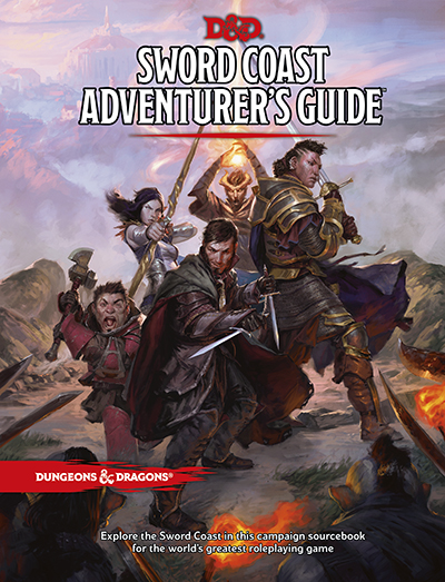 sword-coast-adventurer-guide