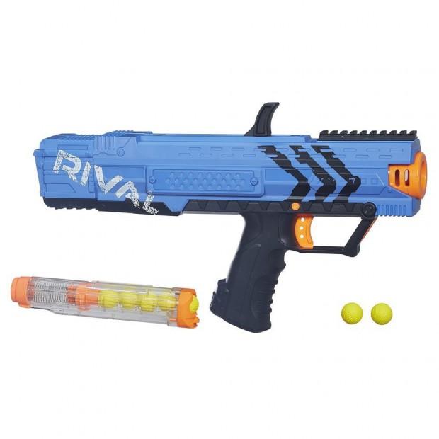 nerf-xv-700