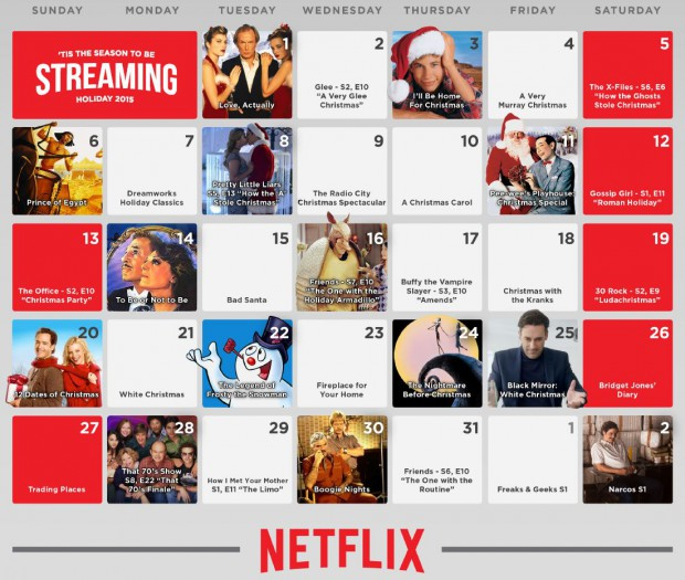 netflix-holiday-calendar