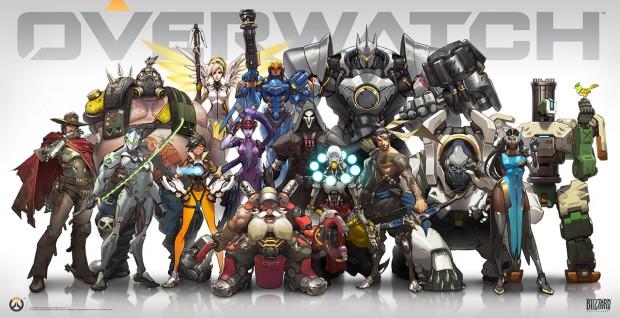 overwatch-final-poster