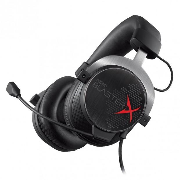 sound-blaster-x-h5