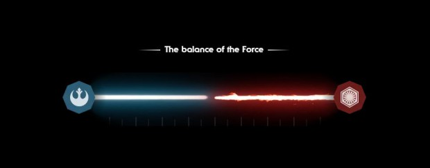 star-wars-balance-of-the-force