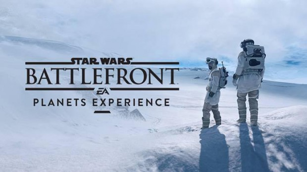 star-wars-battlefront-planets-experience