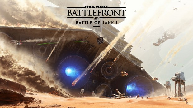 sw-battlefront-battle-of-jakku-preview-image