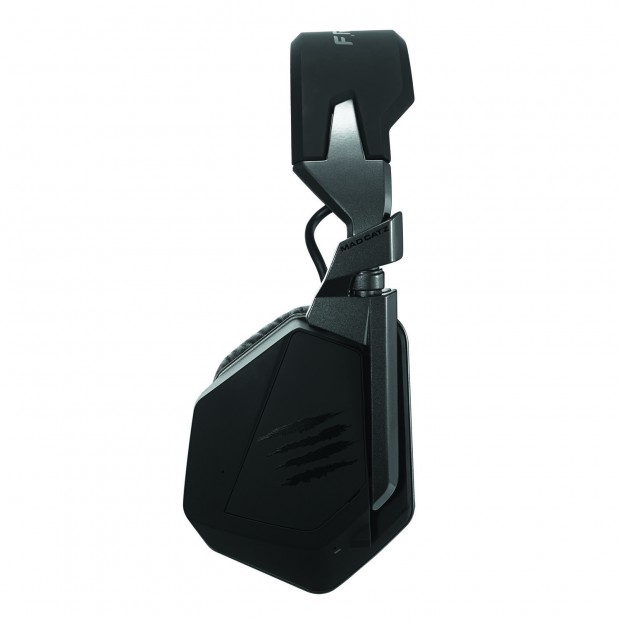 MCB43401_Freq9_Wireless_Surround_Headset_MB_003_lg