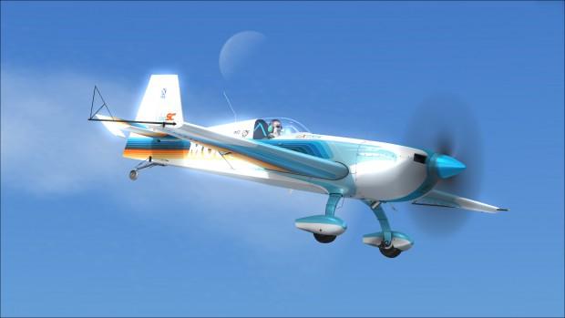 Skychaser Screenshot (4)