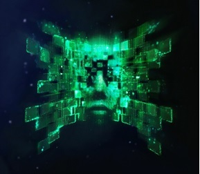SystemShock3_image