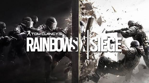 Tom-Clancys-Rainbow-Six-Siege-1280x720