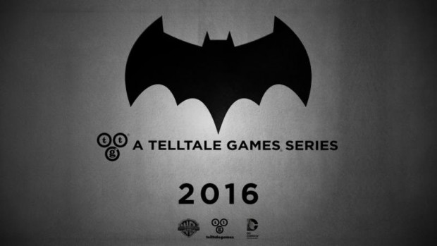 batman-telltale-games-promo-image