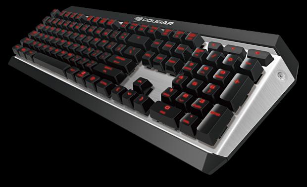cougar-x3-keyboard