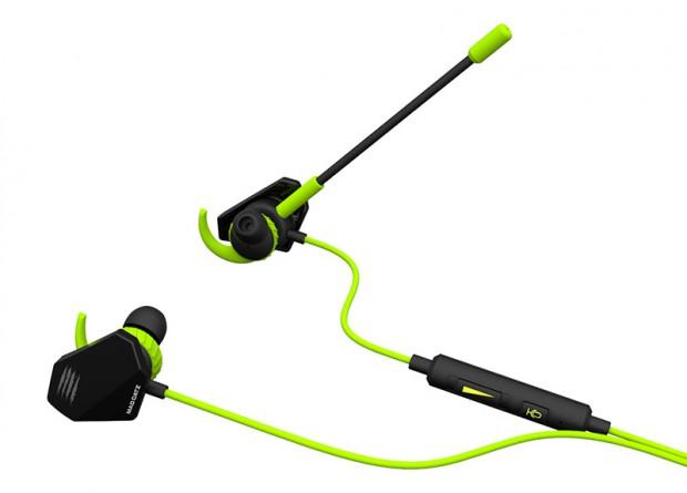 mad-catz-es-pro-1-earbuds