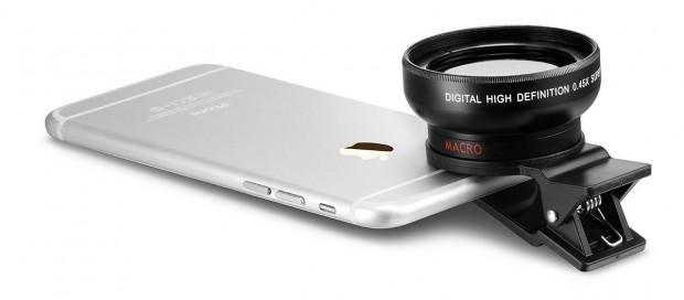 techo-smartphone-camera-lens
