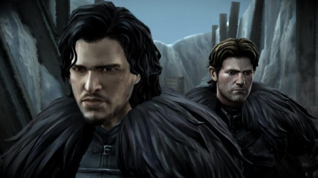 telltale_game_thrones_jon_snow_gared_tuttle_jpg