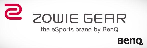 zowie-gear-benq-esports