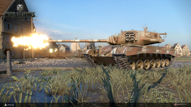 WoT_PS4_OBT2_Screen_05