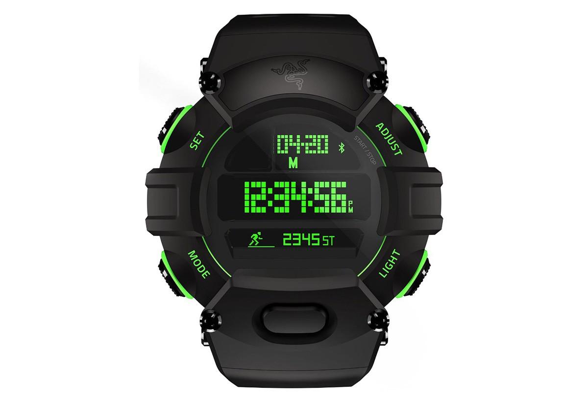 nabu-watch-front
