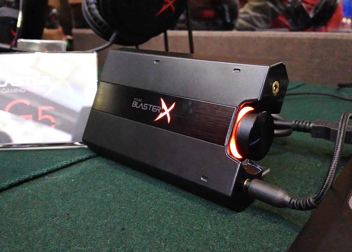 sound-blasterx-g5-con-shot