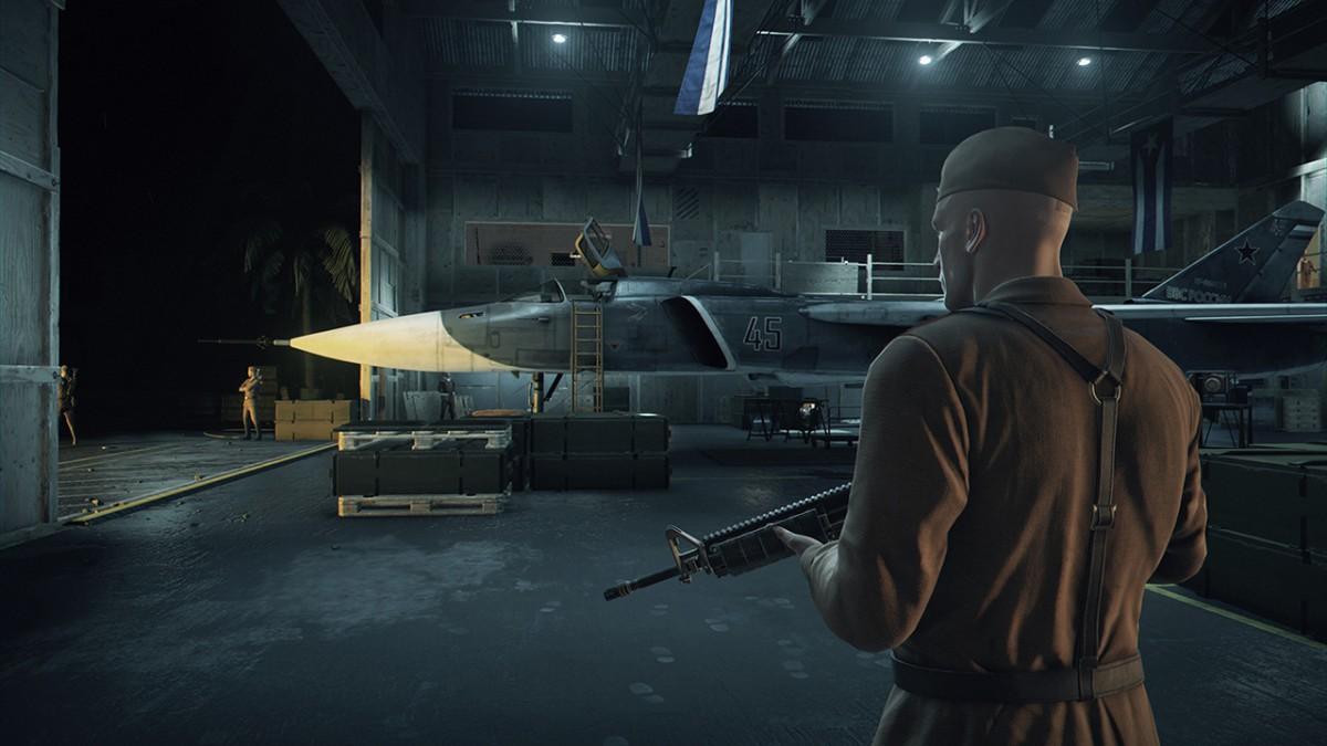 hitman-1-screenshot