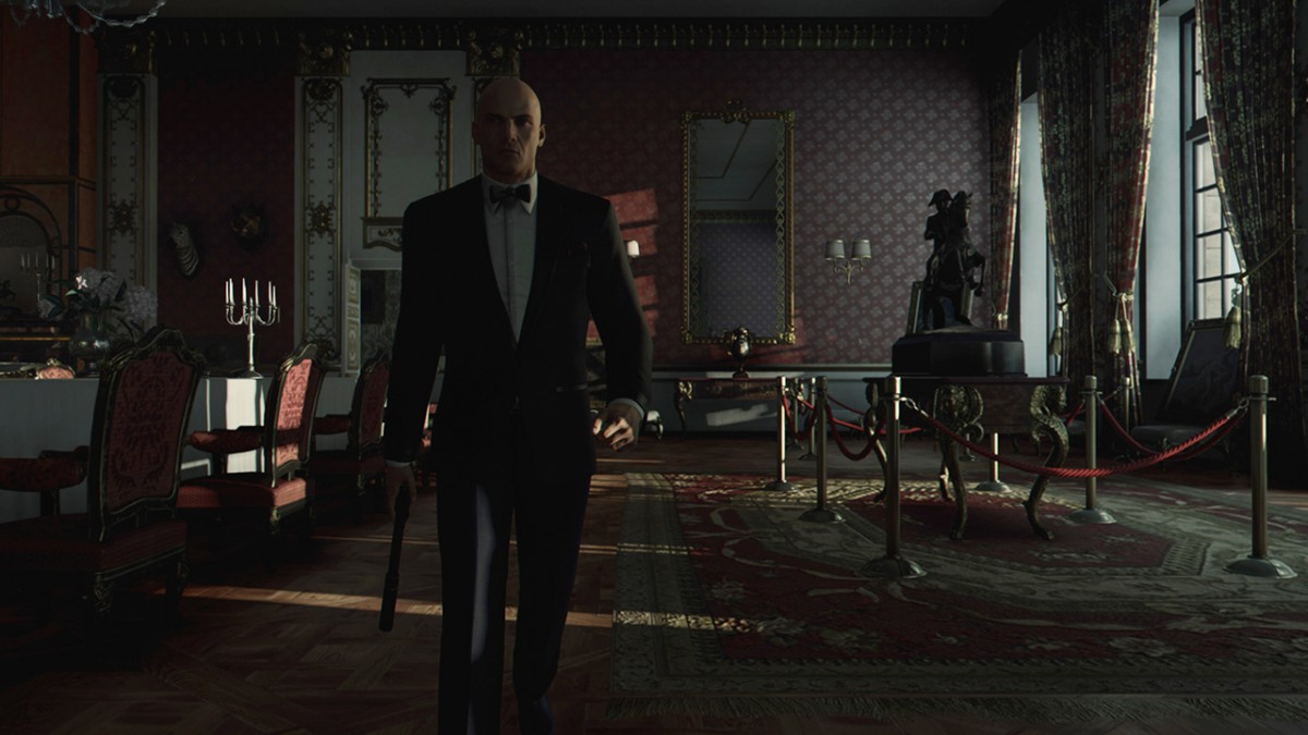 hitman-2-screenshot