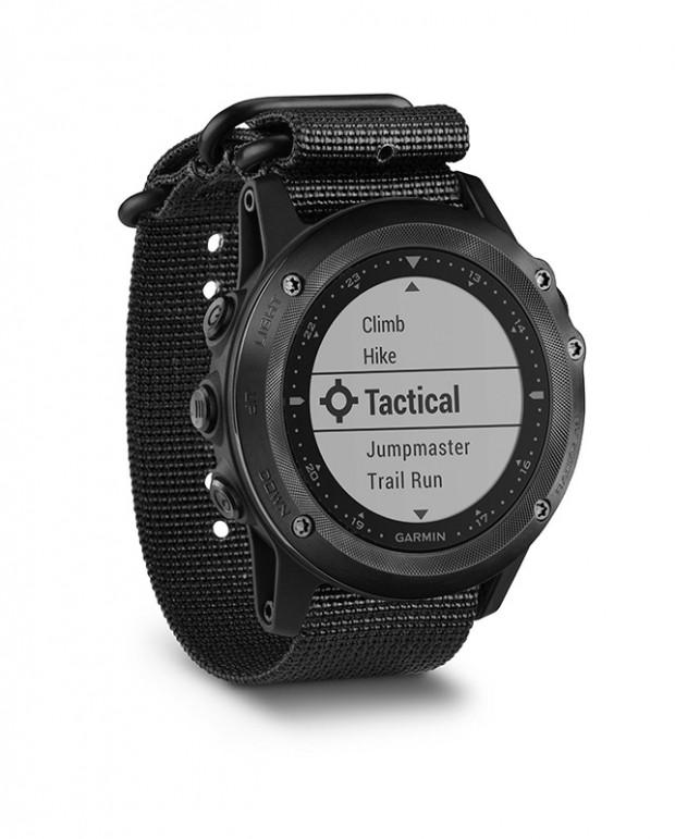 tactix-bravo-5