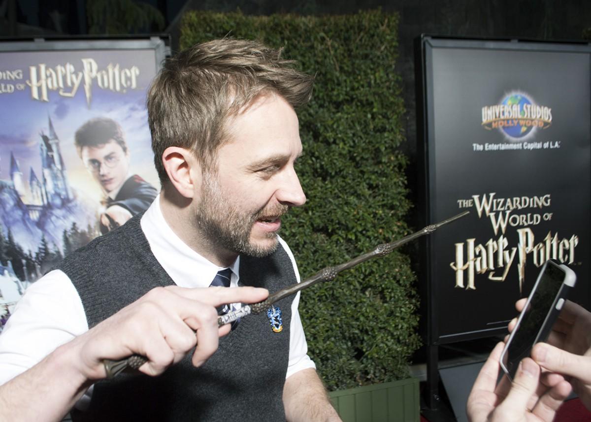 wizarding-world-hollywood-110