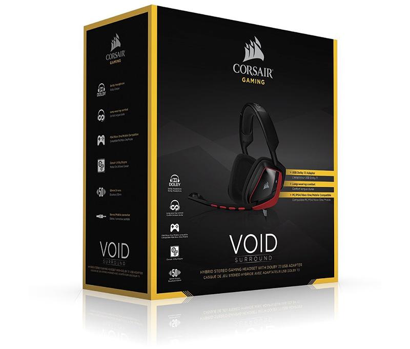 void-surround-box