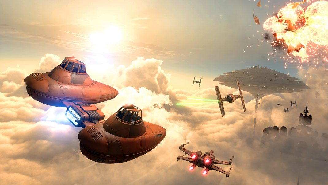 battlefront-cloud-city-screenshot-1070x602.jpg