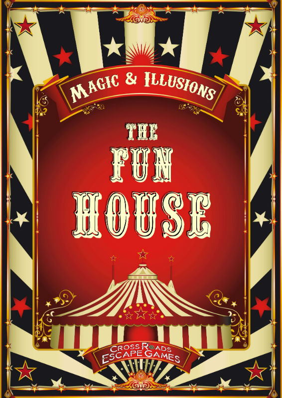 funhouse_small