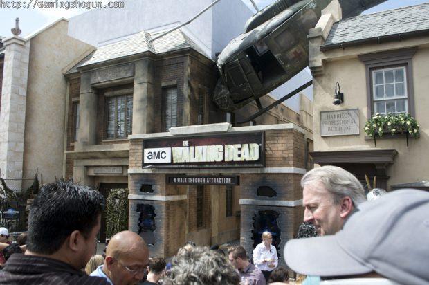 the-walking-dead-attraction-004-universal-studios