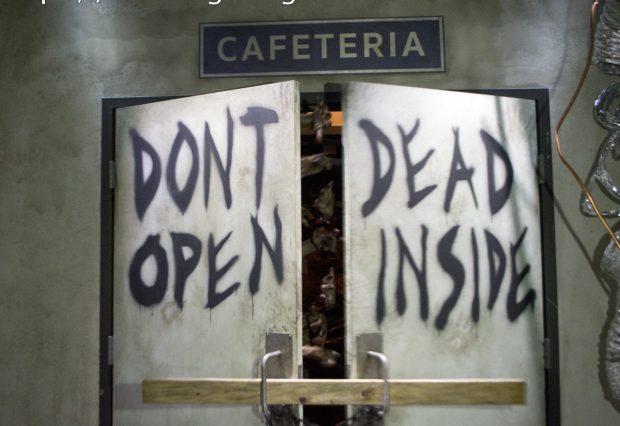 the-walking-dead-attraction-050-universal-studios