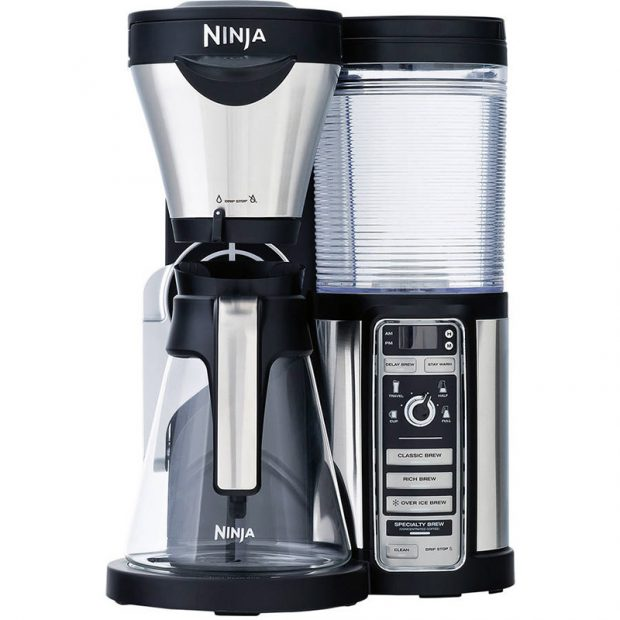 nina-coffee-bar-