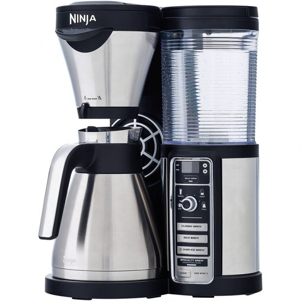 nina-coffee-bar-2