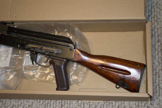spartan-delta-AK-74N-004