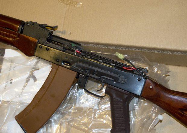 spartan-delta-AK-74N-010
