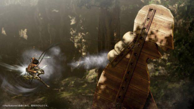 attack-on-titan-ps4-2