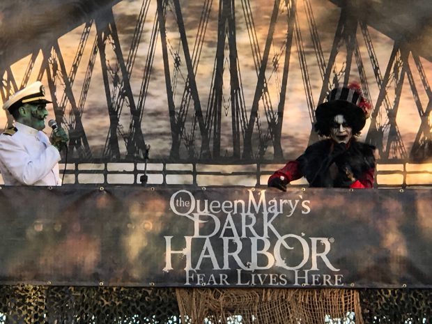dark-harbor-2016-1