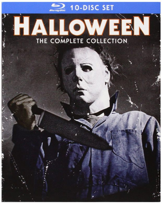 halloween-collection-blu-ray