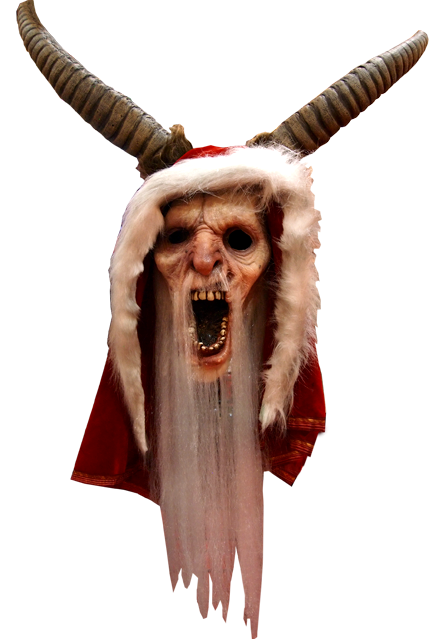 krampus_movie_halloween_mask
