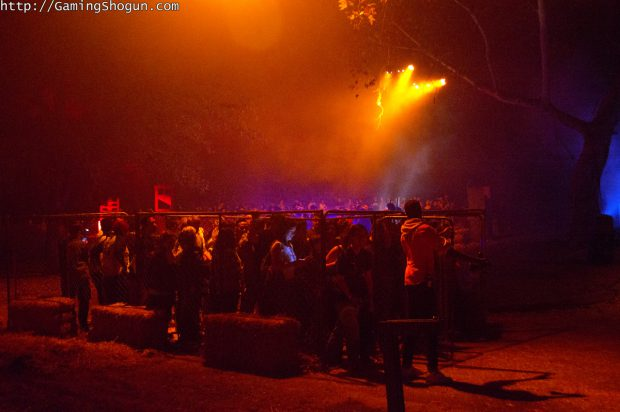 los-angeles-haunted-hayride-2016-037