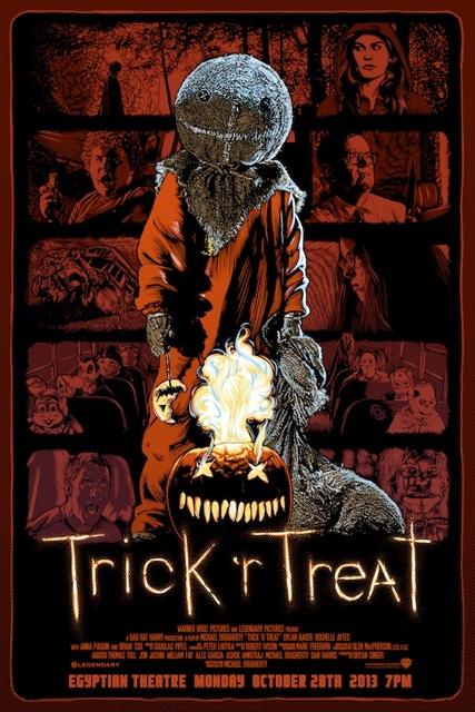 trick-r-treat-le-poster-print