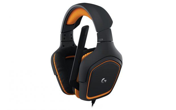 logitech-g231-prodigy-gaming-headset-angle