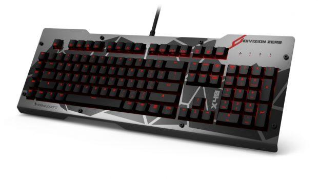 das-keyboard-x40