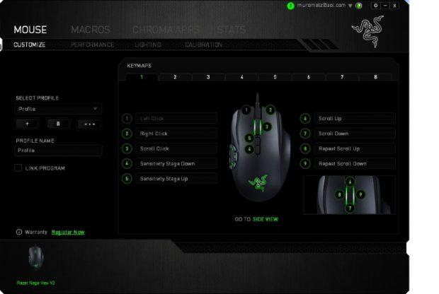 razer-naga-hex-v2-synapse-mouse-custom