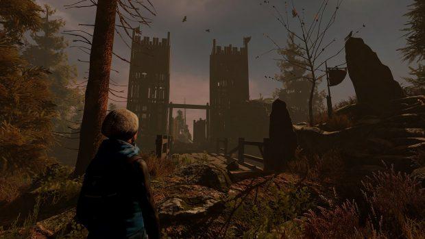through-the-woods_screenshot1