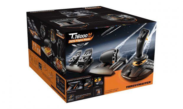 thrustmaster-16000m-2